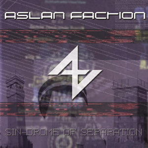 Aslan Faction 歌手頭像