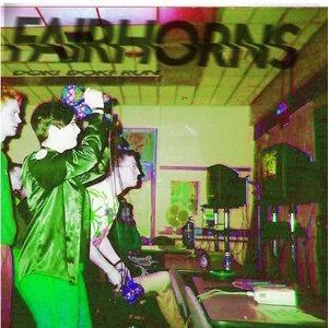 Fairhorns 歌手頭像