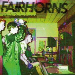 Fairhorns