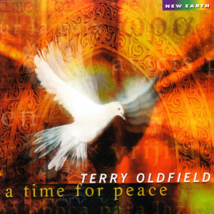 Medwyn Goodall & Terry Oldfield 歌手頭像