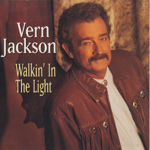 Vern Jackson