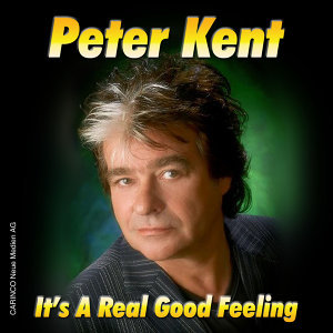 Peter Kent & Friends
