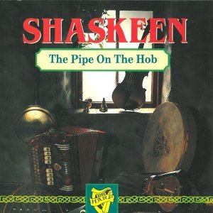Shaskeen