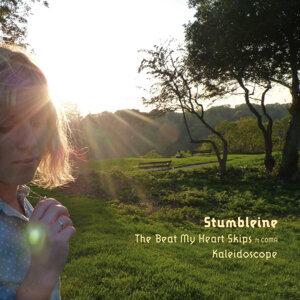Stumbleine 歌手頭像