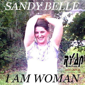 Sandy Belle 歌手頭像
