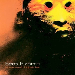 Beat Bizzare 歌手頭像
