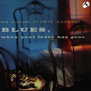 Pete Candoli 歌手頭像