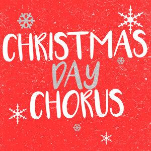 Christmas Chorus 歌手頭像