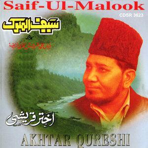Akhtar Qureshi 歌手頭像