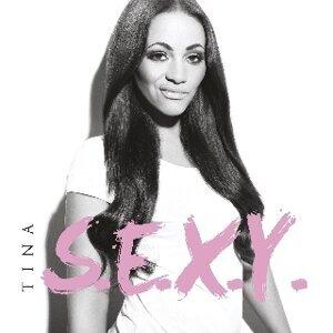 Tina 歌手頭像