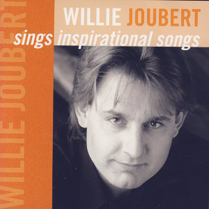 Willie Joubert