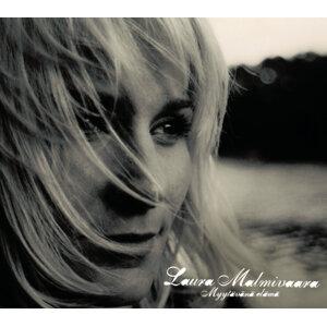 Laura Malmivaara 歌手頭像