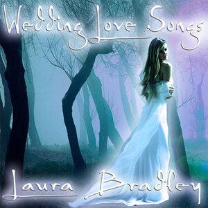 Laura Bradley 歌手頭像