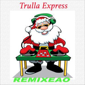 Trulla Express 歌手頭像