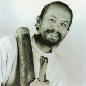 Phillip Peris