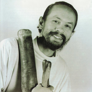 Phillip Peris 歌手頭像