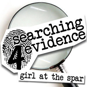 Searching 4 Evidence 歌手頭像