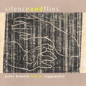 Peter Kowald 歌手頭像