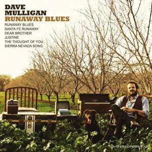 Dave Mulligan