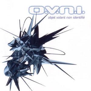 O.V.N.I. 歌手頭像
