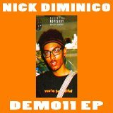 Nick Diminico