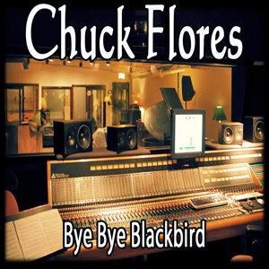 Chuck Flores 歌手頭像