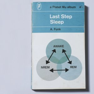 Last Step 歌手頭像