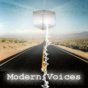 Modern Voices 歌手頭像