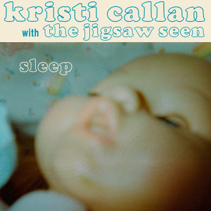 Kristi Callan With The Jigsaw Seen 歌手頭像