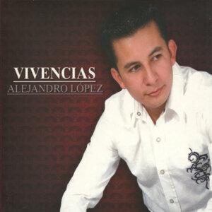 Alejandro López 歌手頭像