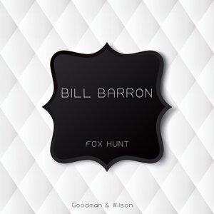 Bill Barron 歌手頭像