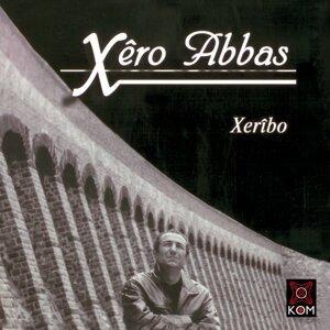 Xero Abbas 歌手頭像