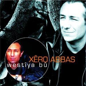 Xero Abbas