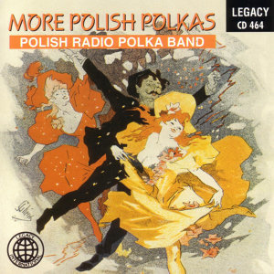 Polish Radio Polka Band