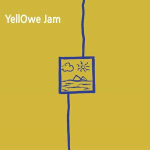 Yellowejam 歌手頭像