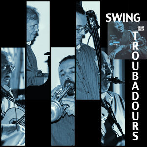 Swing Troubadours 歌手頭像