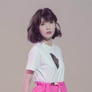 郭美美 (Jocie Guo)