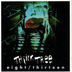 Think Tree 歌手頭像