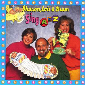 Sharon, Lois & Bram 歌手頭像