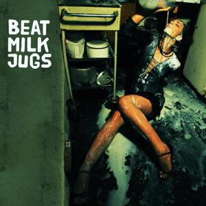 Beat Milk Jugs 歌手頭像