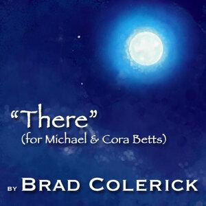 Brad Colerick 歌手頭像