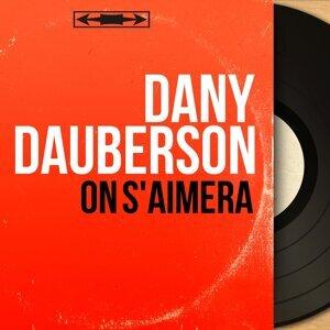 Dany Dauberson 歌手頭像