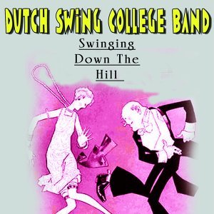 Dutch Swing College Band 歌手頭像