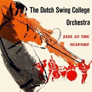 Dutch Swing College Band 歌手頭像