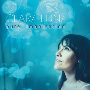 Clara Luna 歌手頭像