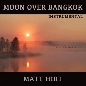 Matt Hirt