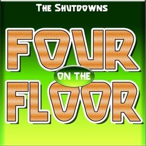 The Shutdowns