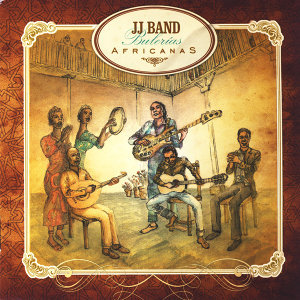 JJ Band