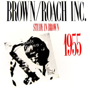 Brown/Roach Inc 歌手頭像