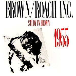 Brown/Roach Inc 歌手頭像